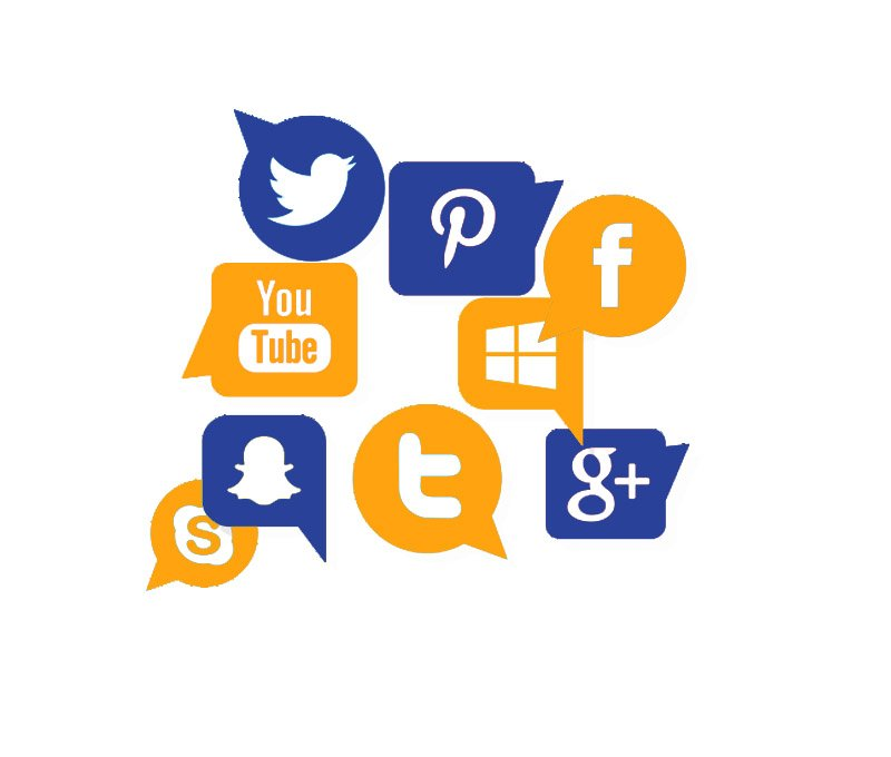what-we-do-service-social-media