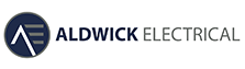 aldwickelectricallogo