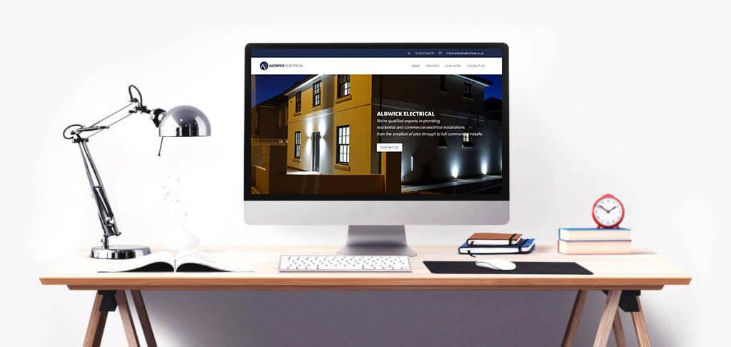 guru_wordpress_website_design